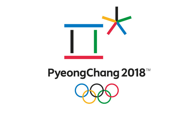 PyeongChang will host the XXIII Olympic Winter Games in 2018
